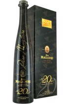 Pere Magloire 20 years gift box 0.5l