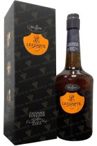 Calvados Lecompte Pays d'Auge 5 year gift box