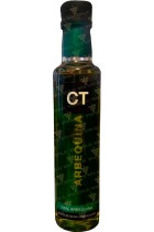 Extra Virgin Olive Oil ''СT'' Arbequina 0.25l