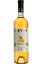 IJEVAN Quince semi sweet wine