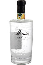 Premier Rakija Williams Pear