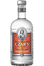 Czar's Original Grapefruit 0.75l
