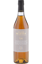 Clos Martin VS 3 years old