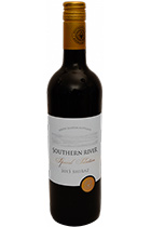 Southern River Special Selection Shiraz 2015