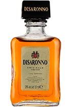 Disaronno Originale 0.05l