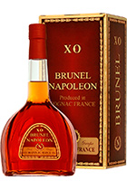 Brunel Napoleon XO in gift box