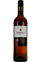 Barbadillo Amontillado