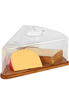Cheese holder I Love Cheese