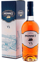 Monnet VS gift box