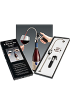 L'Ami Du Vin wine dispense system 7060