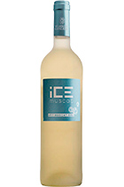 Ice Muscat Vignerons Catalans 2015