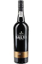 Dalva Late Bottled (LBV) Porto 2012