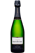 Barfontarc Tradition Brut Champagne