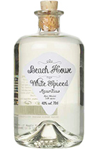 Beach House White Spiced & Fruity