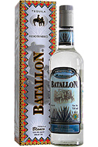 Batallon Blanco gift box