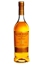 Glenmorangie The Original Scotch Single Malt 10 yeard old