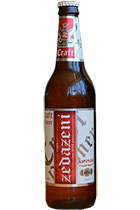 Zedazeni Craft Pilsner