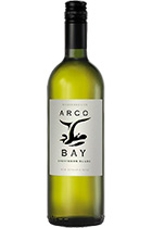 Arco Bay Marlborough Sauvignon Blanc 2017