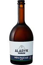 Alaryk India Pale Ale 0,75L