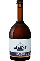 Alaryk Double Blond 0,75l