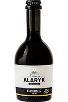 Alaryk Double Blond 0,33L