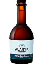 Alaryk India Pale Ale 0,33L