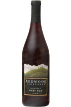 Redwood Pinot Noir 2016