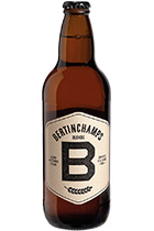 Bertinchamps Blonde 0.5L