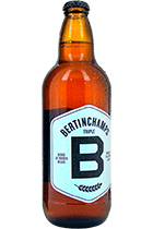 Bertinchamps Triple 0.5L