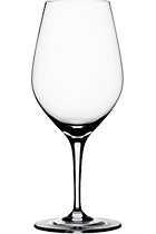 Spiegelau Authentis Tasting Glass 320 ml 4400191