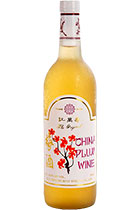 China Plum Wine Ningbo