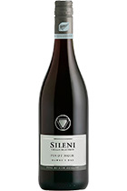 Sileni Estates Cellar Selection Pinot Noir Hawke's Bay 2016