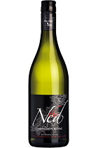 The Ned Sauvignon Blanc 2017