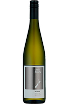 Little Beauty Dry Riesling 2014