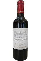 Chateau D'Arvigny Haut-Medoc 2016 0,375L