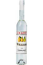 Luxardo Williams 0,5L
