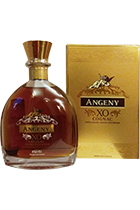 Angeny XO gift box
