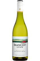 Brancott Estate Marlborough Sauvignon Blanc 2018