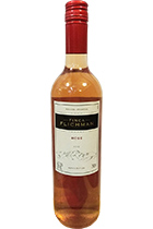Finca Flichman Rose 2018
