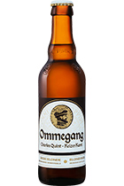 Brasserie Haacht Charles Quint Ommegang Blond 0,33L