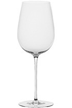 Sydonios l'Esthete Red Wine Glass Set of 2 glasses
