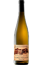 San Michele-Appiano Weissburgunder-Pinot Bianco Schulthauser 2017